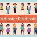Cover_Hipster