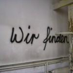 Florian Knapp / www.jugendfotos.at