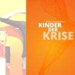 Kinder_der_Krise_Buchpraesentation