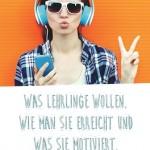 Leitfaden_Lehrlingskommunikation