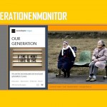 generationenmonitor_issue#1_bis_#3