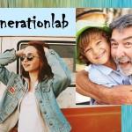 generationlab_2017: Pixabay / generationlab-Seminarflyer Wege aus der Krise
